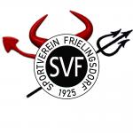 logo6_svf_teufel_logo