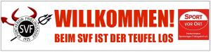 logo7-svf_banner_willkommen