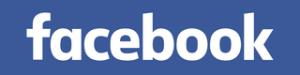 Fbook-320