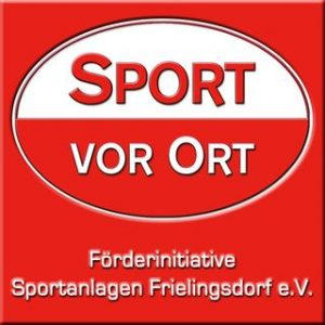 Spot_vor_Ort_320