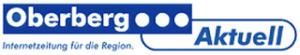 oa_logo-320