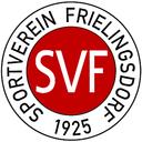 SVF-Logo-tr128