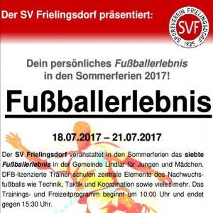 fussballerlebnis17