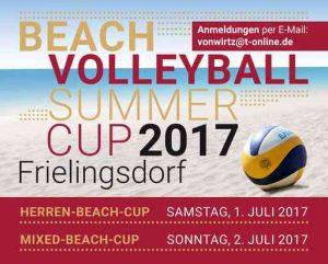 Beach-Turnier-2017