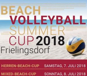 Beach-Volleyball-Summer-Cup-2018teaser