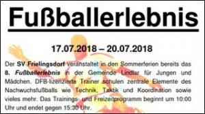 Fussballerlebnis2018hp