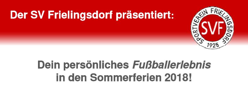Fussballerlebnis2018