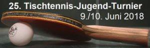 TT-Turnier2018kl