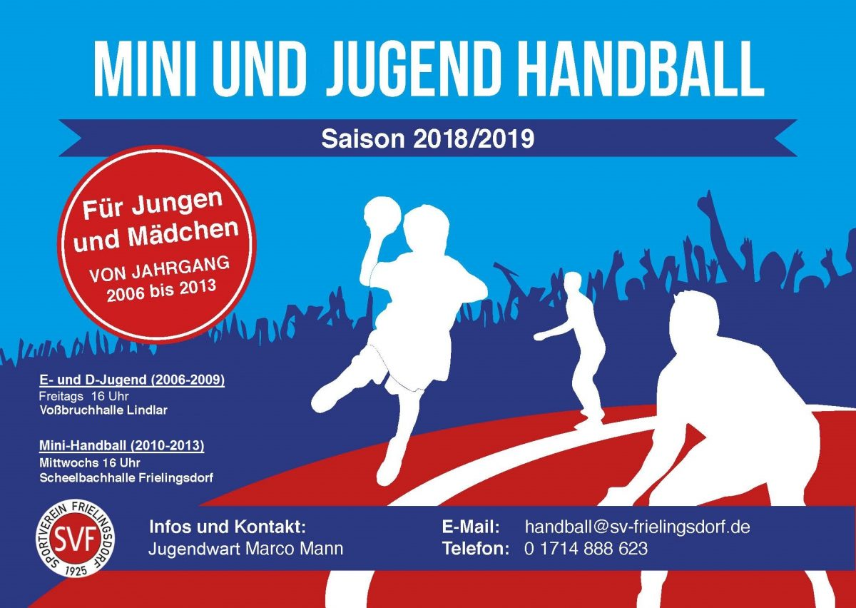 Handball-Flyer-1819-Paint